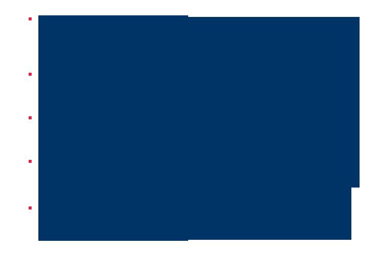 Сшитый пенополиэтилен свойства 33